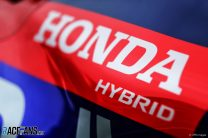 """""""Very powerful"""" Honda could make Red Bull contenders – Wolff"""