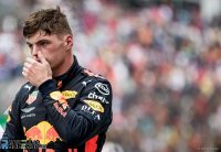"""Verstappen needs to lose """"raw edges"""" to become champion – Wolff"""