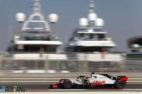 Paddock Diary: Abu Dhabi Grand Prix day three
