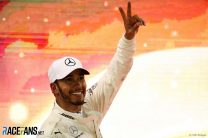 1,000 wins: A world championship milestone