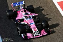Analysis: Why Force India's name change is not so simple