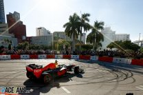 The less obvious reasons why Miami matters so much to F1