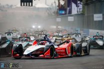 Does Formula E's new generation deserve your attention?