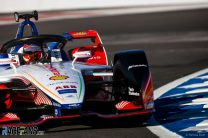 """Di Grassi wants """"wild"""" Formula E cars with F1-beating acceleration"""