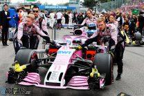 Should Formula 1 drop the 'Q3 tyre rule'?