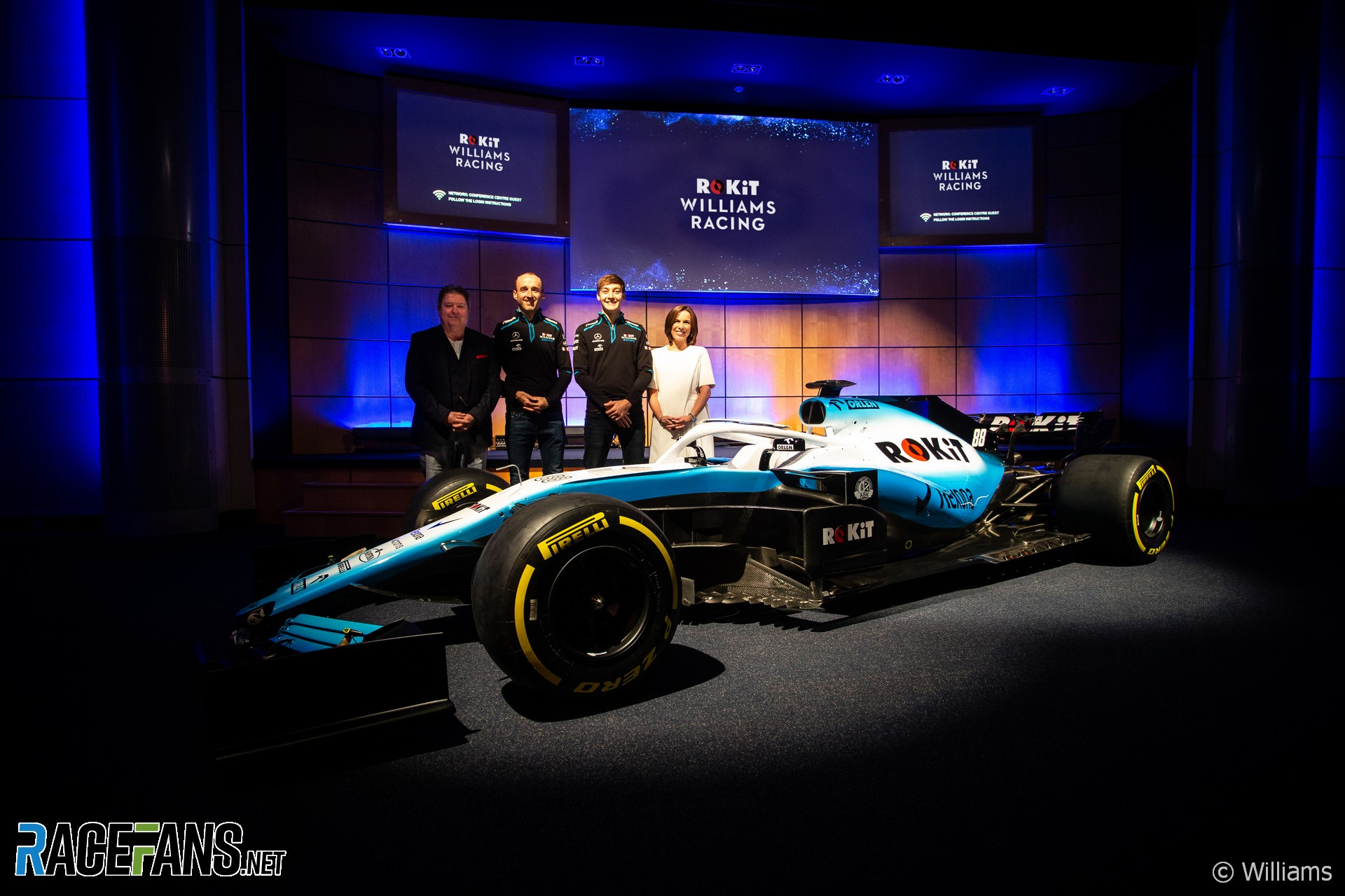 ROKiT_Williams_Racing_Livery_Launch_3.jp