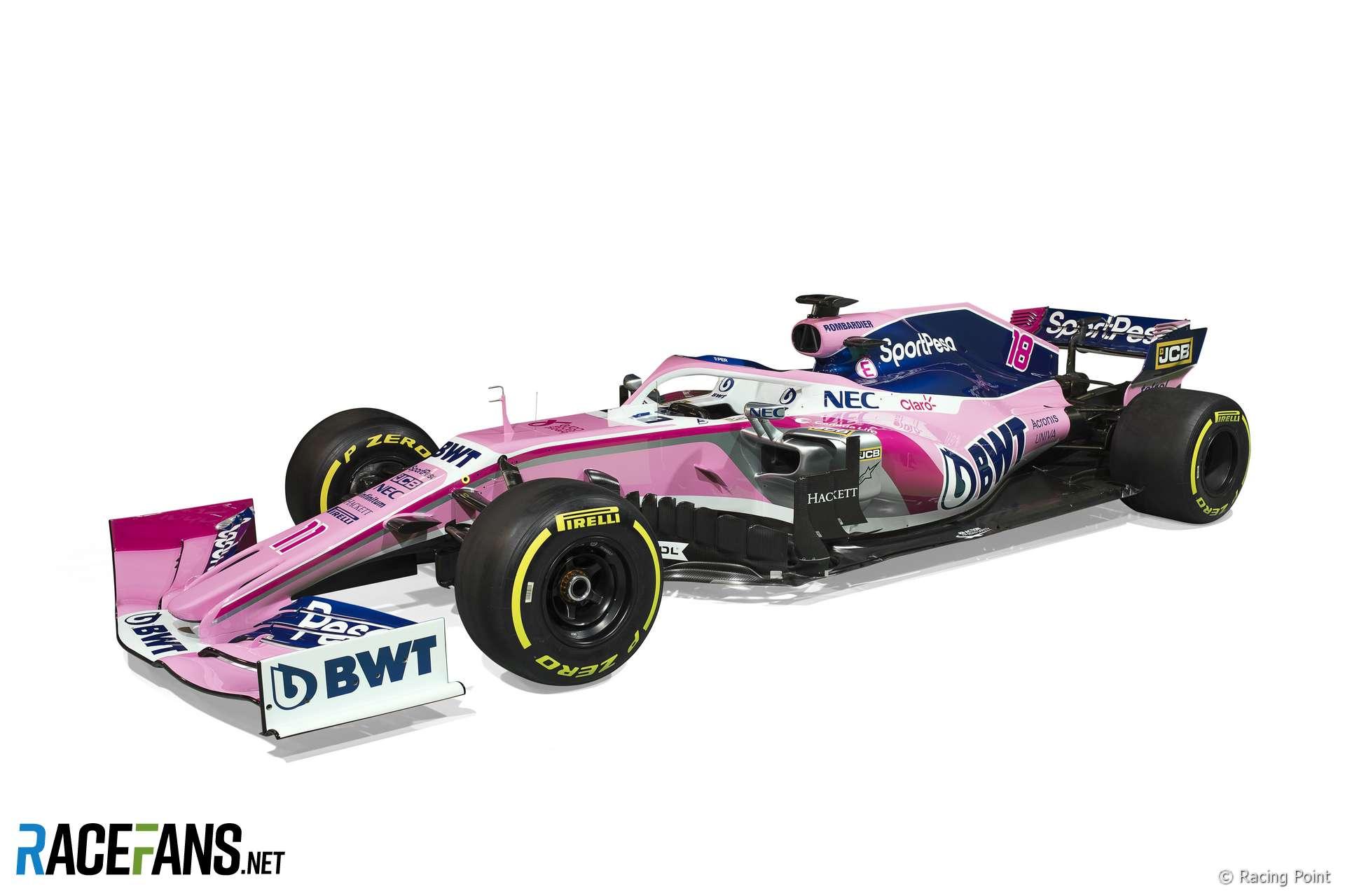 racefansdotnet-20190211-170557-4.jpg