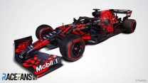 "Red Bull RB15, 2019 ""aria-describedby ="" gallery-2-385373 ""srcset ="" https://www.racefans.net/wp-content/uploads/2019/ 02 / racefansdotnet-20190213-115506-1-208x117.jpg 208w, https://www.racefans.net/wp-content/uploads/2019/02/racefansdotnet-20190213-115506-1-470x264.jpg 470w, https: //www.racefans.net/wp-content/uploads/2019/02/racefansdotnet-20190213-115506-1-768x432.jpg 768w, https://www.racefans.net/wp-content/uploads/2019/02 /racefansdotnet-20190213-115506-1-886x498.jpg 886w, https://www.racefans.net/wp-content/uploads/2019/02/racefansdotnet-20190213-115506-1.jpg 1600w ""sizes ="" (max -width: 208px) 100vw, 208px"