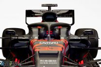 "Red Bull RB15, 2019 ""aria-describedby ="" gallery-2-385377 ""srcset ="" https://www.racefans.net/wp-content/uploads/2019/02/ racefansdotnet-20190213-120108-3-208x138.jpg 208w, https://www.racefans.net/wp-content/uploads/2019/02/racefansdotnet-20190213-120108-3-470x313.jpg 470w, https: // www.racefans.net/wp-content/uploads/2019/02/racefansdotnet-20190213-120108-3-768x512.jpg 768w, https://www.racefans.net/wp-content/uploads/2019/02/racefansdotnet -20190213-120108-3-886x591.jpg 886w ""sizes ="" (max-width: 208px) 100vw, 208px"