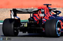 "Max Verstappen, Red Bull, Silverstone, 2019 describedby = ""gallery-2-385397"" srcset = ""https://www.racefans.net/wp-content/uploads/2019/02/racefansdotnet-20190213-133920-1-208x138.jpg 208w, https: // www .racefans.net/wp-content / uploads / 2019/02 / racefansdotnet-20190213-133920-1-470x313.jpg 470w, https://www.racefans.net/wp-content/uploads/2019/02/racefansdotnet- 20190213-133920-1-768x512.jpg 768w, https://www.racefans.net/wp-content/uploads/2019/02/racefansdotnet-20190213-133920-1-886x591.jpg 886w ""sizes ="" (max- width: 208px) 100vw, 208px"
