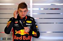 "Red Bull expects ""far more mature"" Verstappen to be patient"