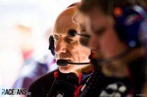 """New leisure generation"" won't accept longer F1 calendar – Tost"