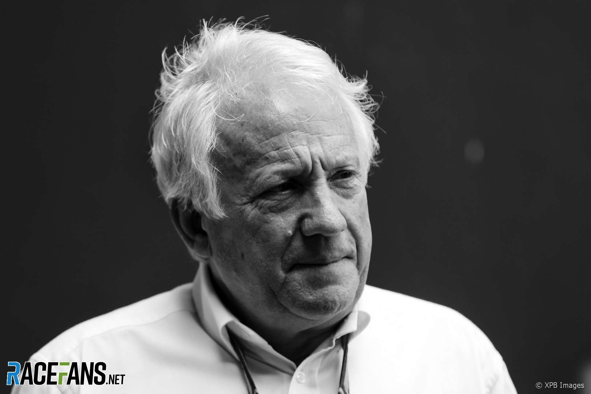 charlie whiting 19522019 183 racefans
