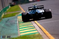"""DRS change was """"easy"""" way to create more overtaking"""