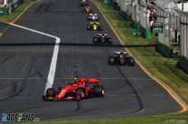 Ferrari will review decision not to pit Leclerc to chase fastest lap point