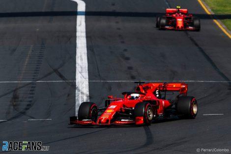 racefansdotnet-20190317-061552-31-470x31