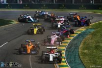 The cost of F1 2019: Team budgets analysed – part one