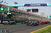 F1 confirms record 23-race calendar for 2021 but no race in Vietnam