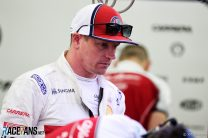 """""""They tell us we are free to race then this happens"""" – Vettel finds support among rivals"""