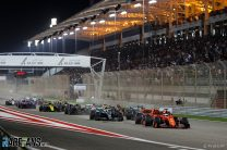 'It'll cost us £2,000' – Bahrain GP fans on missing the race due to Coronavirus