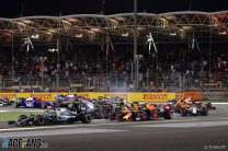 Bahrain and Vietnam races unlikely to go ahead, F1 season could start in Monaco