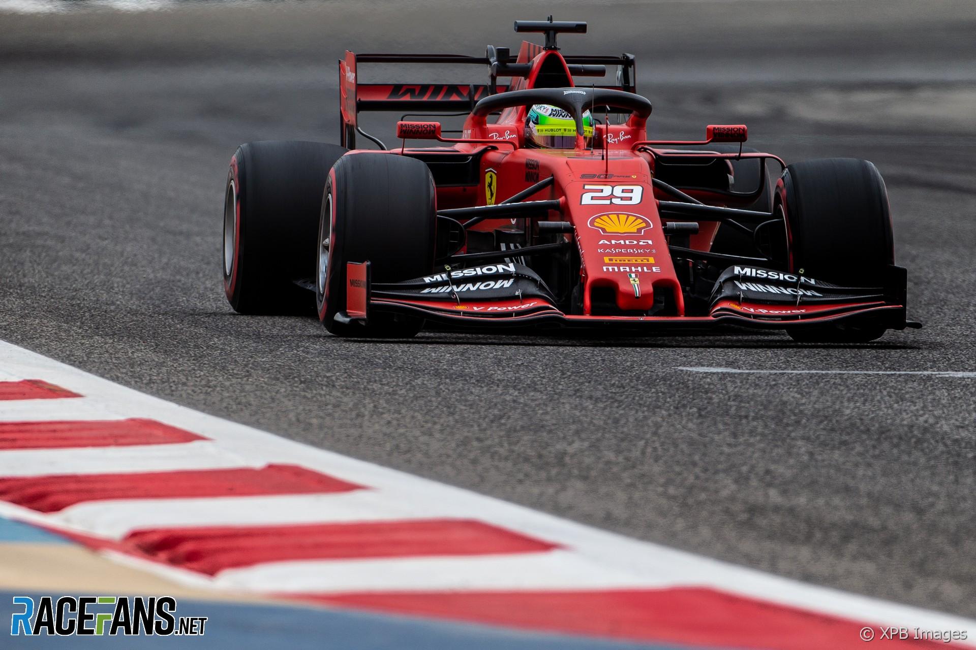 racefansdotnet-20190402-133033-10.jpg