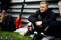 Haas would let Magnussen race Le Mans with father