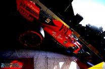 Analysis: How Ferrari's car concept choices spoiled their start to 2019