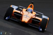 IndyCar confirms 36-car entry list for Indianapolis 500