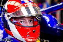 Paddock Diary: Spanish Grand Prix day two
