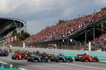 """Why F1's 2021 changes are needed for the sport to """"flourish"""" – and what comes next"""