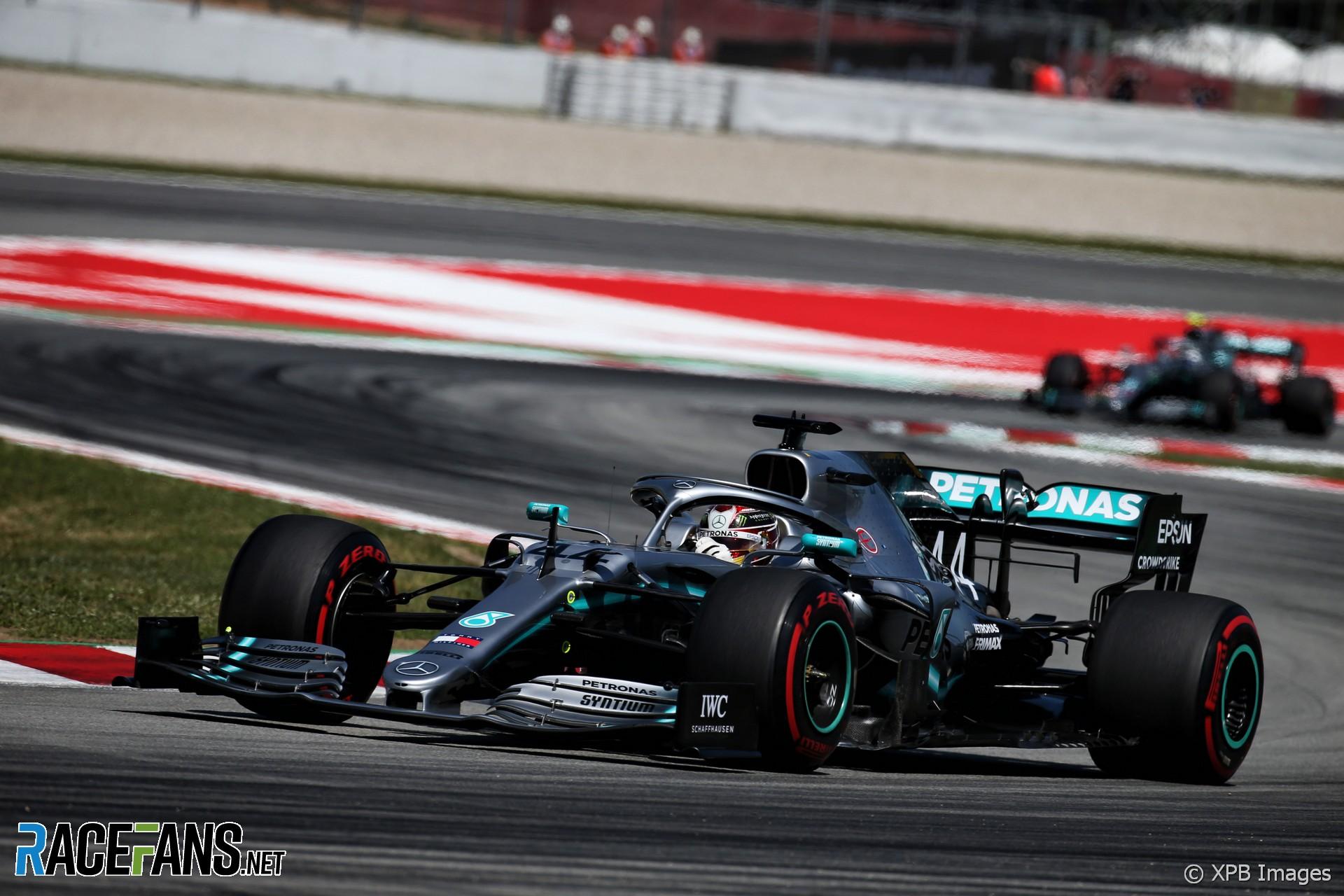 racefansdotnet-20190512-153030-4.jpg