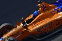 "Alonso's failure to qualify for Indy 500 ""sad to see"" – Ricciardo"