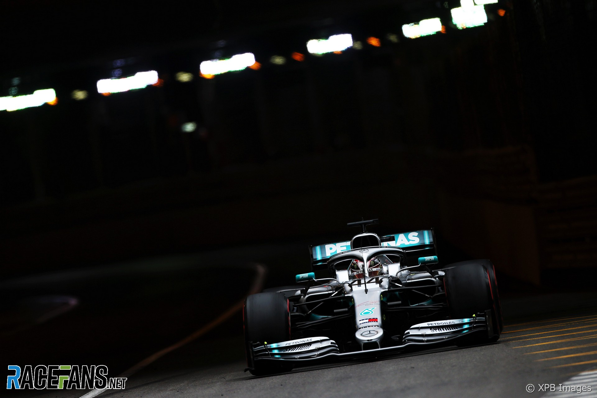 racefansdotnet-20190523-141019-10.jpg