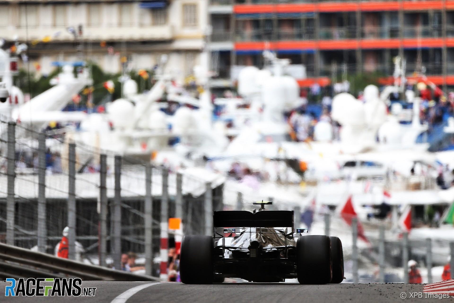 racefansdotnet-20190523-141218-7.jpg