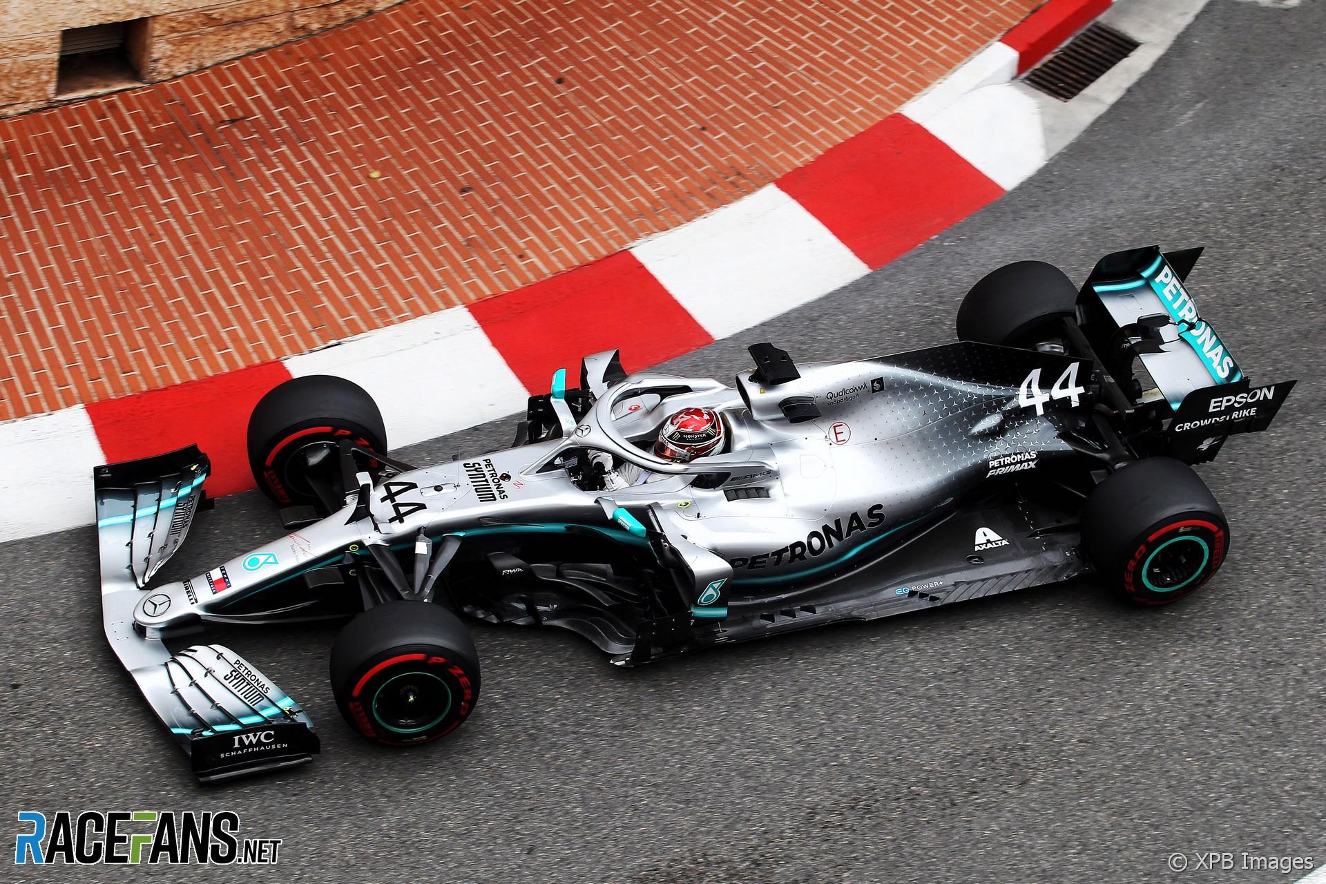 racefansdotnet-20190523-150609-22.jpg