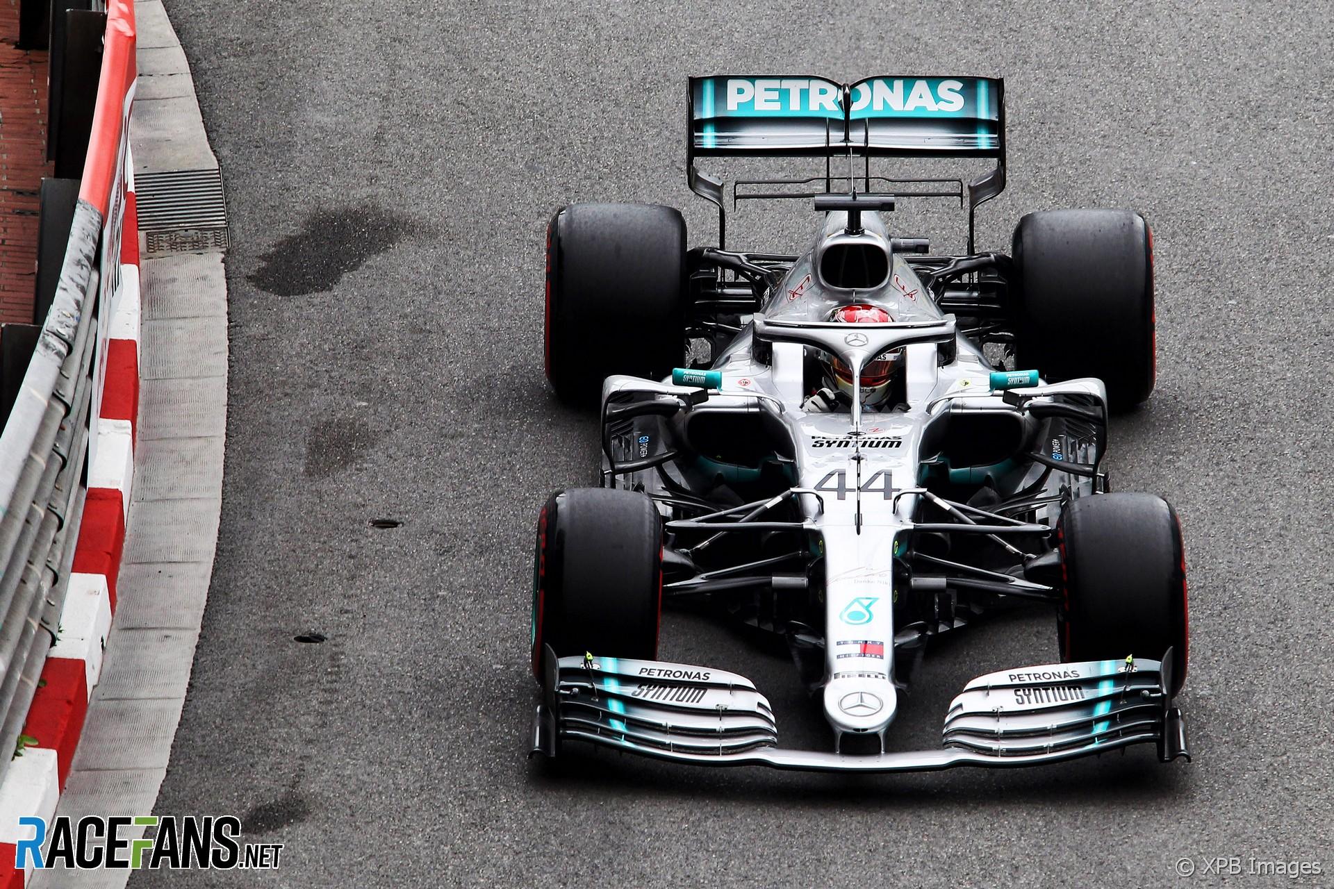 racefansdotnet-20190523-150931-16.jpg