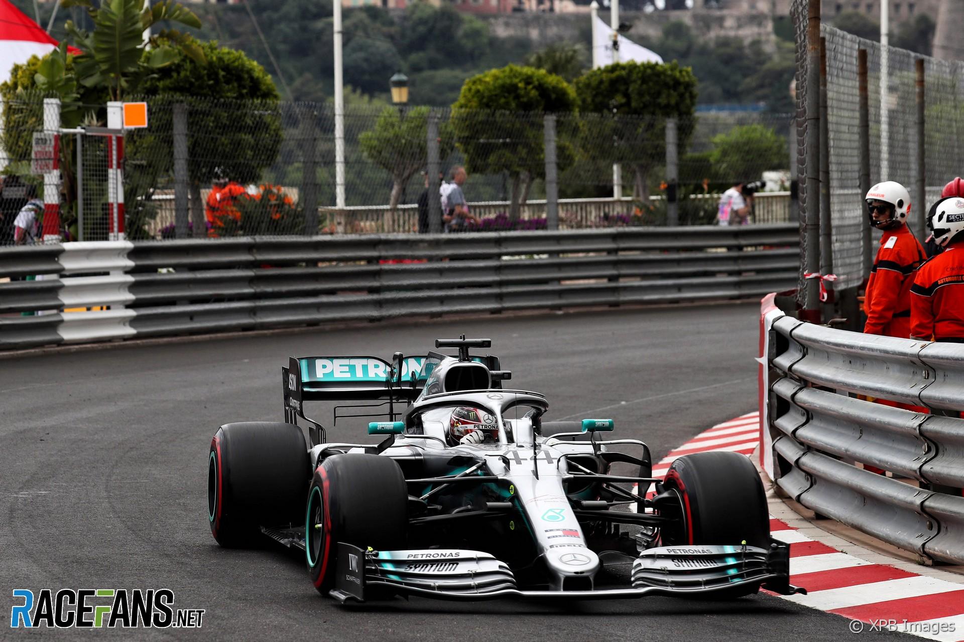 racefansdotnet-20190523-151312-11.jpg