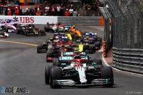 """Brawn """"optimistic"""" F1 will hold at least 17 races in 2020"""