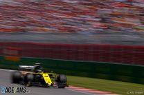 George Russell, Williams, Circuit Gilles Villeneuve, 2019