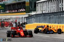 2019 Canadian Grand Prix in pictures