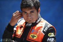 'Raghunathan rule' closes one Formula 2 ban loophole