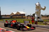 2019 French Grand Prix qualifying day in pictures