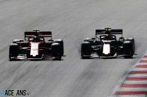 racefansdotnet-20190630-152950-1