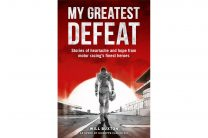 """My Greatest Defeat"" by Will Buxton reviewed"