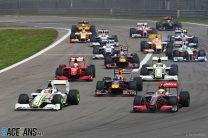 racefansdotnet-20090712-130336-19