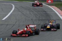 racefansdotnet-20090712-131022-15