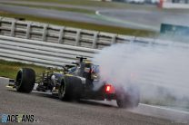 Teams split over need for fourth engine if 2020 calendar reaches 22 races
