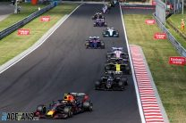 """""""We shouldn't be racing Saubers and McLarens"""": Red Bull desperate for Gasly to raise his game"""