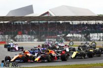 Why Red Bull's Gasly gamble could cost them over $10 million